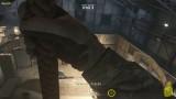 Call of Duty Modern Warfare Remastered: Best of the Best Trophy/Achievement – HTG