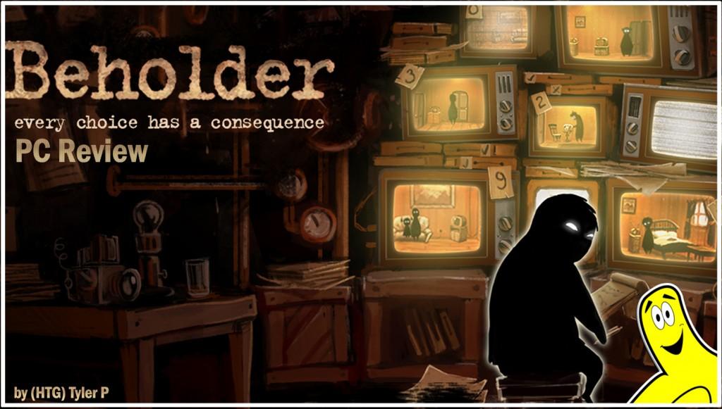 beholder_header