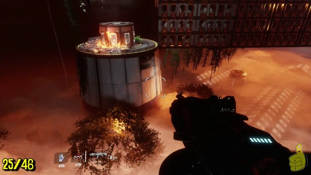 "Titanfall 2: ""Every Nook and Cranny"" Trophy/Achievement (All 46 Pilot Helmets) – HTG"