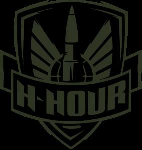 H-Hour Logo