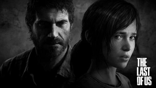 The Last of Us Review – HTG
