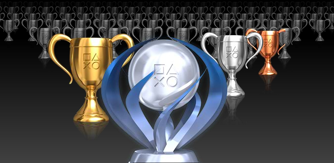PS3_Trophies