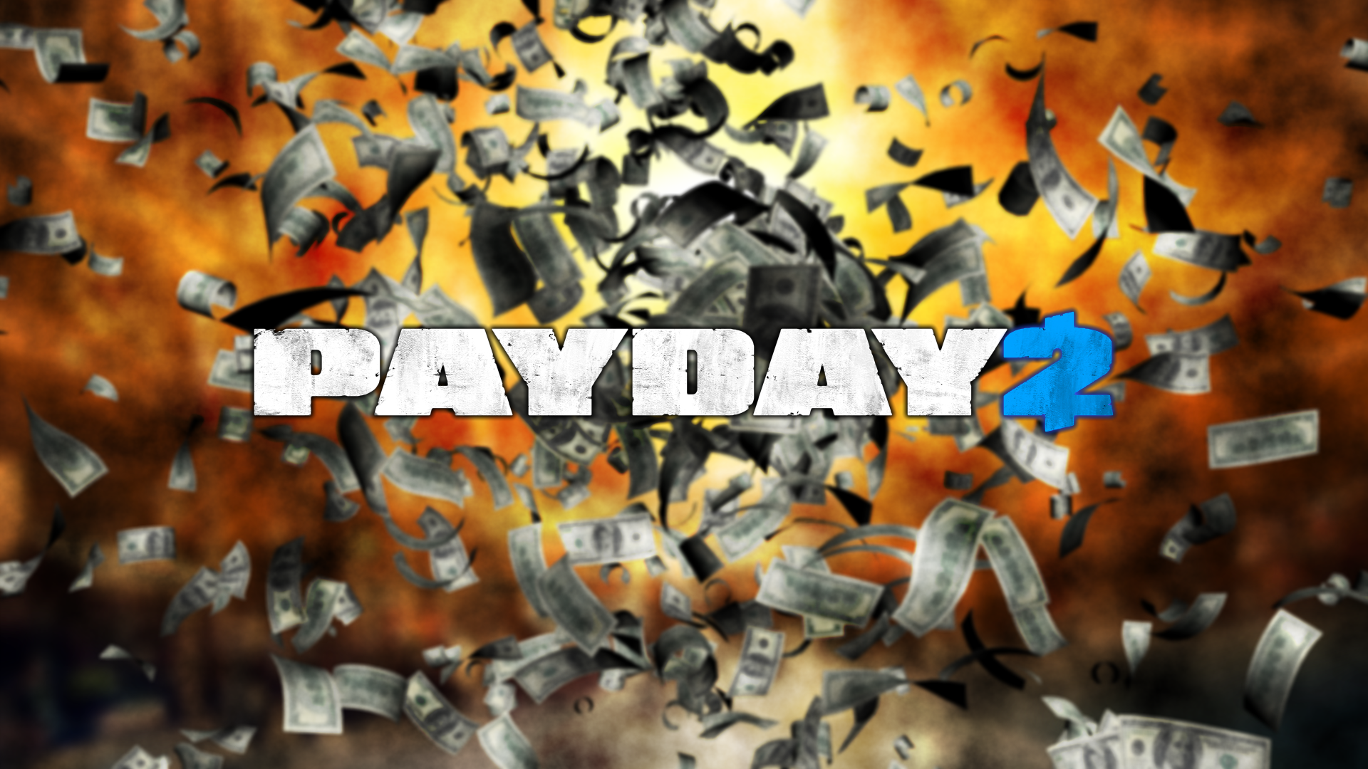 payday2wallpaperbybroke