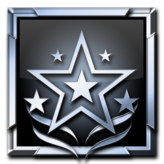 playstation allstars platinum
