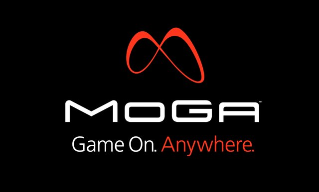 MOGA Game On Anywhere First Look – HTG