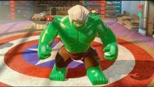 LEGO_Marvel_Superheroes_Stan_Lee_Hulks_O_108780492_thumbnail