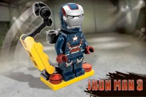 marvel-super-heroes-iron-man-3-iron-patriot-walmart-preorder