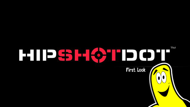 HipShotDot_FirstLookHeader