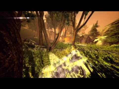 Assassin's Creed 3: Spoiler Free Walkthrough Part 13 (Sequence 3) – HTG