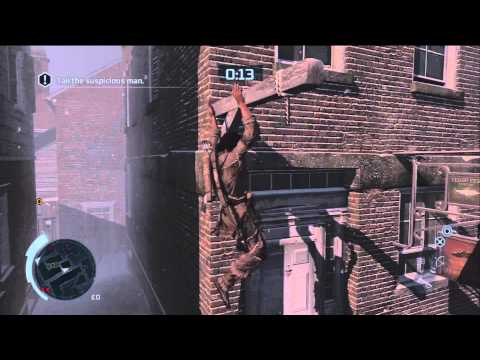 Assassin's Creed 3: Spoiler Free Walkthrough Part 15 (Sequence 5) – HTG