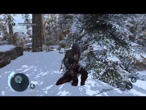 Assassin's Creed 3: Spoiler Free Walkthrough Part 31 (Sequence 9) – HTG