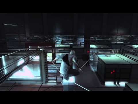 Assassin's Creed 3: Spoiler Free Walkthrough Part 37 (DEC 12, 2012) – HTG