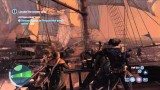 Assassin's Creed 3: Spoiler Free Walkthrough Part 38 (Sequence 11) – HTG