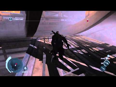 Assassin's Creed 3: Spoiler Free Walkthrough Part 41 (Sequence 12) – HTG