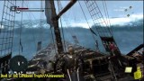 Assassin's Creed IV Black Flag Devil of the Caribbean Trophy/Achievement (El Impoluto) – HTG