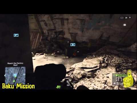 Battlefield 4: Well Placed  – Trophy/Achievement – HTG
