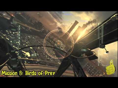 Call of Duty Ghosts: Burn Baby Burn – Trophy/Achievement – HTG