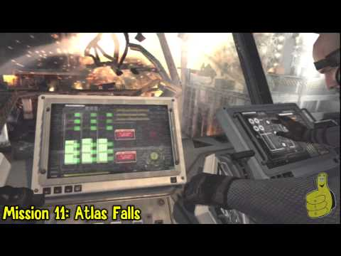 Call of Duty Ghosts: Grindin' – Trophy/Achievement – HTG