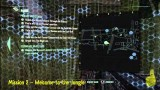 Crysis 3: Can You Hear Me Now Trophy/Achievement – HTG