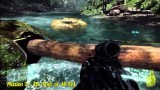 Crysis 3: White Rider Trophy/Achievement – HTG