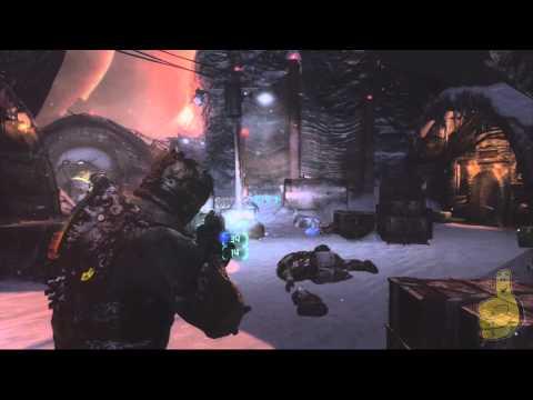 Dead Space 3: Payback Trophy/Achievement – HTG