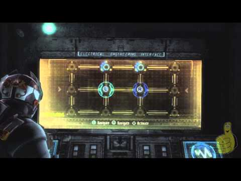 Dead Space 3: Under a Buck Trophy/Achievement -HTG