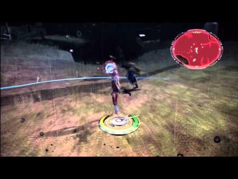 Final Fantasy XIII-2: Clock Stopper Trophy/Achievement – HTG