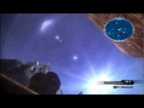 Final Fantasy XIII-2: Saddle Sore Trophy/Achievement – HTG