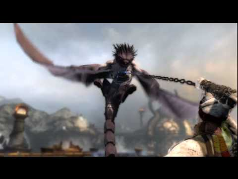 God of War Ascension: Hot Lunch Trophy -HTG