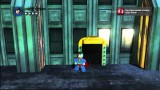 Lego Batman 2 DC Super Heroes: Super Girl – HTG