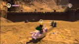 Lego Lord of the Rings: Bonus Request – Red Brick Poo Studs – HTG
