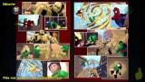 Lego Marvel Super Heroes: Its Me Time Trophy/Achievement – HTG