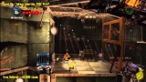 Lego Marvel Super Heroes: Level 11 Taking Liberties – FREE PLAY (Minikits and Stan In Peril) – HTG