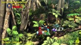 Lego Marvel Super Heroes: Level 12 Rapturous Rise – FREE PLAY (Minikits and Stan In Peril) – HTG