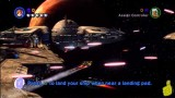LEGO Star Wars 3 The Clone Wars: It Ain't Like Dusting Crops Boy Trophy/Achievement – HTG