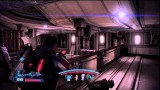 Mass Effect 3: Walkthrough (Spoiler Free) Part 2 – HTG