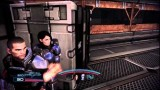 Mass Effect 3: Walkthrough (Spoiler Free) Part 3 – HTG