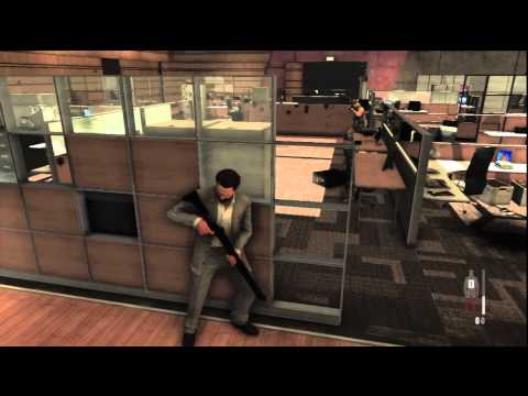 Max Payne 3: A Dame, A Dork, and A Drunk Walkthrough – HTG