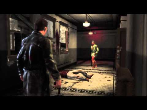 Max Payne 3: Anyone Can Buy Me A Drink Walkthrough – HTG