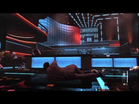 Max Payne 3: Out The Window Trophy/Achievement – HTG