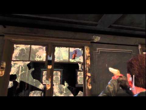 Max Payne 3: That Old Familiar Feeling Trophy/Achievement – HTG