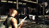 Max Payne 3: The Great American Savior Of The Poor – HTG