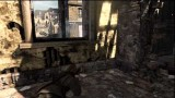 Sniper Elite V2: Hide and Hope Trophy/Achievement – HTG