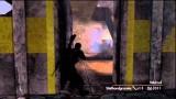 Sniper Elite V2: Kilroy Was Here Trophy/Achievement – HTG