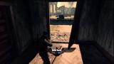 Sniper Elite V2: Level 10 Walkthrough and Jungle Juice/Gold Rush Trophy/Achievements – HTG