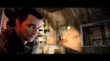 Sniper Elite V2: Make Every Bullet Count Trophy/Achievement – HTG