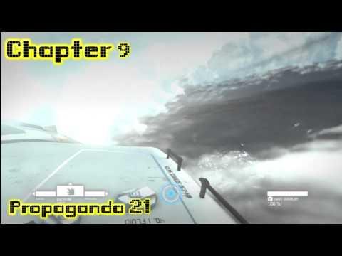 Syndicate: Propaganda 1-27 Chapters 1-10 – HTG