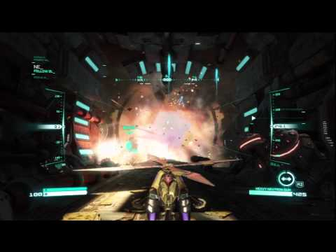 Transformers Fall of Cybertron: Car Wash of Doom – HTG