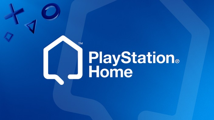 PS-Home-704x396
