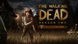 The Walking Dead Season 2 Vita Review – HTG